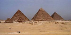 Mayo's pyramids EDITED