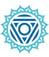 throat-chakra-symbol
