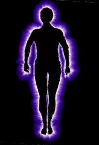 kirlian_photograph_depicting_a_human_aura-spl-2